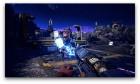 Screenshots de The Outer Worlds sur Switch