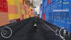 Screenshots de TT ISLE OF MAN – Ride on the Edge 2 sur Switch