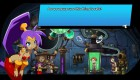 Artworks de Shantae and the Seven Sirens sur Switch