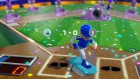 Screenshots de 51 Worldwide Games sur Switch