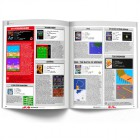 Capture de site web de NES (Redesign) sur NES