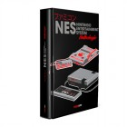 Photos de NES (Redesign) sur NES