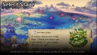 Screenshots de Prinny 1•2: Exploded and Reloaded! sur Switch