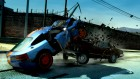 Screenshots de Burnout Paradise Remastered sur Switch