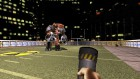 Screenshots de Duke Nukem 3D: 20th Anniversary World Tour sur Switch