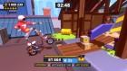 Screenshots de Urban Trial Tricky sur Switch
