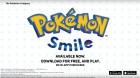 Screenshots de Pokémon Smile sur Mobile