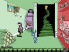Screenshots de Edna & Harvey: The Breakout – Anniversary Edition sur Switch