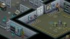 Screenshots de Stranger Things 3 sur Switch