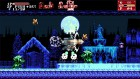 Screenshots de Bloodstained: Curse Of The Moon 2 sur Switch