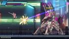 Screenshots de Azure Striker Gunvolt 3 sur Switch