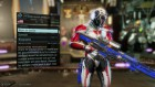 Screenshots maison de XCOM 2 sur Switch