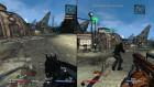 Screenshots de Borderlands Legendary Collection sur Switch