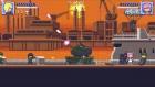 Screenshots de Infinite: Beyond the Mind sur Switch