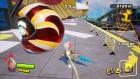 Screenshots de Ninjala sur Switch