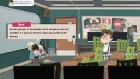 Screenshots de Indiecalypse sur Switch