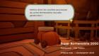 Screenshots de Paper Mario: The Origami King sur Switch
