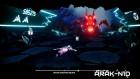 Screenshots de Lost Wing sur Switch