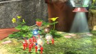 Screenshots de Pikmin 3 Deluxe sur Switch