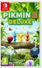 Image Pikmin 3 Deluxe (Switch)