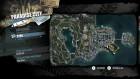 Screenshots de Burnout Paradise Remastered sur Switch