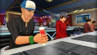 Screenshots de The Four Kings Casino and Slots sur Switch