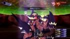 Screenshots de Shin Megami Tensei III sur Switch