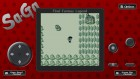 Screenshots de Collection of SaGa Final Fantasy Legend sur Switch