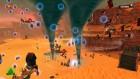 Screenshots de Astérix & Obélix XXL : Romastered sur Switch