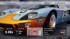 Screenshots de Gear.Club Unlimited 2 – Tracks Edition sur Switch