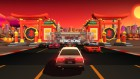 Screenshots de Horizon Chase Turbo sur Switch