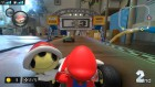 Screenshots de Mario Kart Live Home Circuit sur Switch