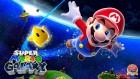 Fonds d'écran de Super Mario 3D All-Stars sur Switch