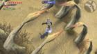 Screenshots maison de Final Fantasy Crystal Chronicles Remastered sur Switch
