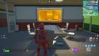 Screenshots maison de Fornite sur Switch