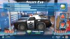 Screenshots de Mini Motor Racing X sur Switch