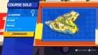 Screenshots maison de Hotshot Racing sur Switch