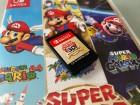 Photos de Super Mario 3D All-Stars sur Switch
