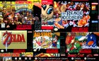 Screenshots maison de Nintendo Switch Online