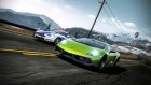 Screenshots de Need For Speed: Hot Pursuit Remaster sur Switch