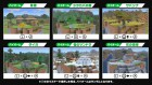 Photos de Minecraft: Switch Edition sur Switch