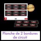 Capture de site web de Mario Kart Live Home Circuit sur Switch