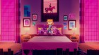 Screenshots de Jenny LeClue - Detectivu sur Switch