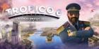 Artworks de Tropico 6 sur Switch