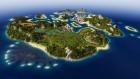 Screenshots de Tropico 6 sur Switch
