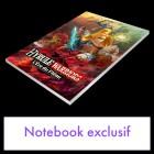 Capture de site web de Hyrule Warriors : L'Ère du Fléau sur Switch
