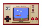 Photos de Game & Watch Super Mario Bros