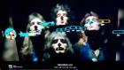 Screenshots de Let's Sing presents Queen sur Switch