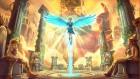 Screenshots de Immortals: Fenyx Rising sur Switch