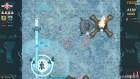 Screenshots de Sky Mercenaries Redux sur Switch